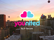 F-Secure – Younited