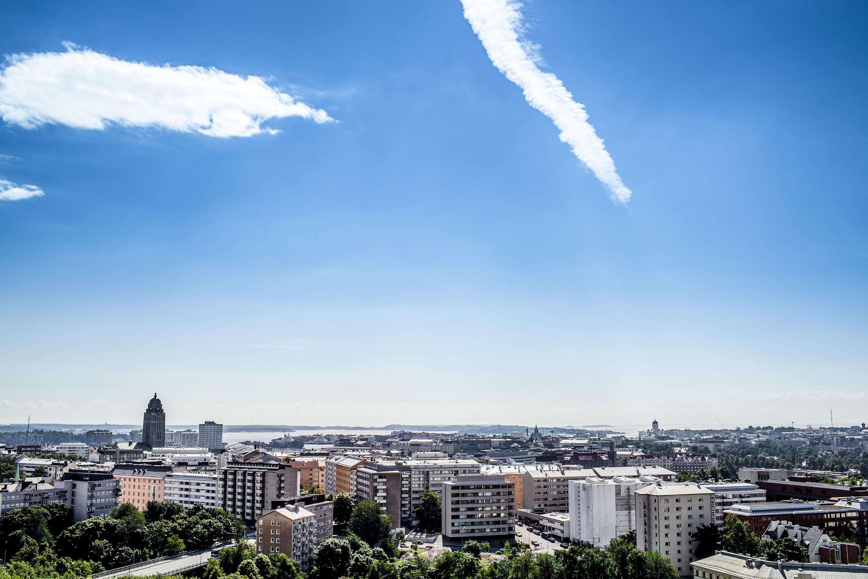 Krogerus-Helsinki-Day1-34-Edit