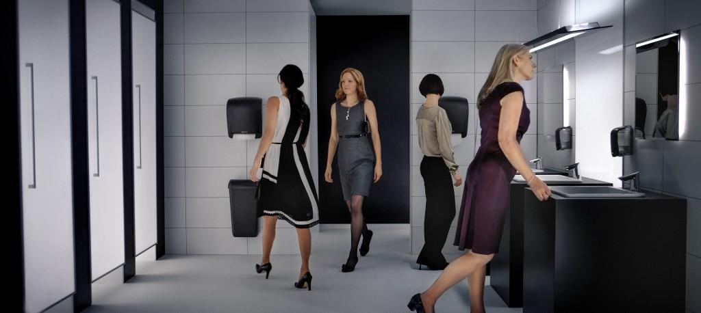 Katrin Inclusive Design