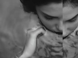 Evelina – Fuulaa ft. Julma H